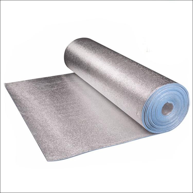 Cheap Aluminium Sheet Factory Roof Pipe Ceiling Wall