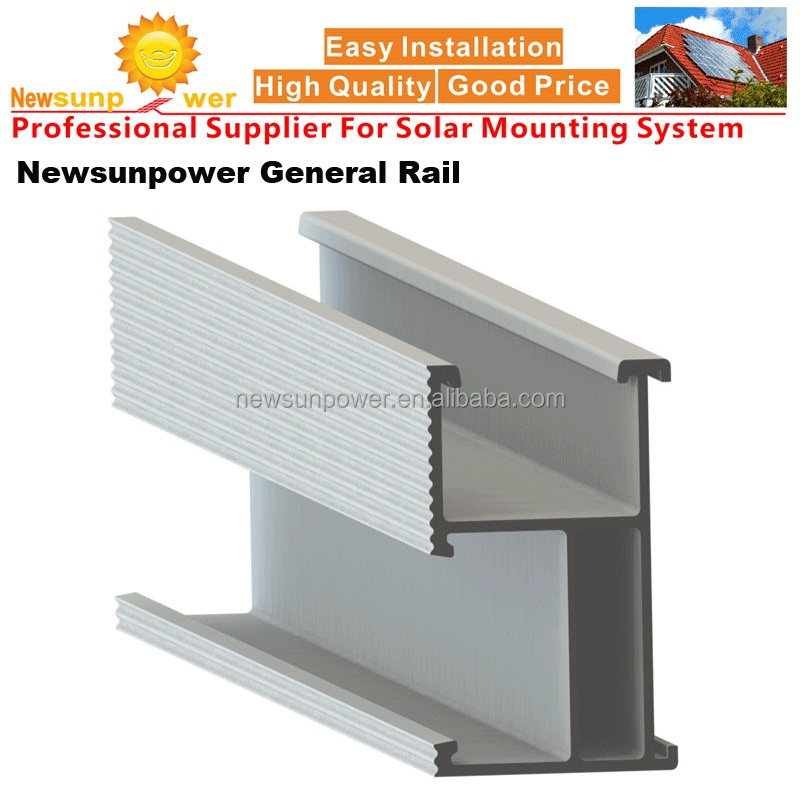 solar pv mounting frame price solar pv mounting frame price suppliers and manufacturers at alibabacom