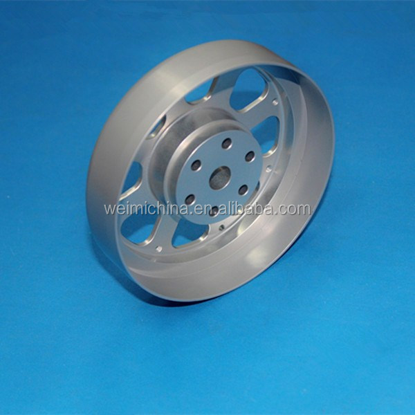 low cost custom cnc machining service/cnc machining parts