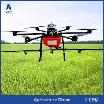 10l 20l Small Uav Agriculture Drone Sprayer Price Agriculture Drone For  Crop - Buy Agriculture Drone,Agriculture Drone Sprayer,Uav Agriculture  Drone