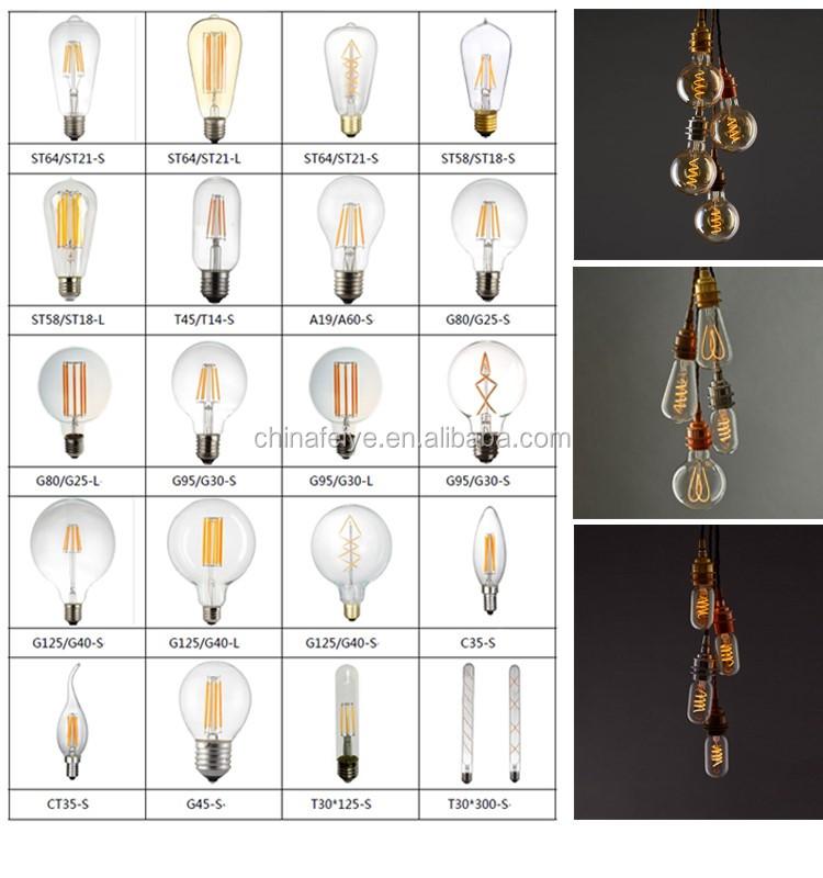 Großzügig Anhänger Licht Draht Bilder - Elektrische Schaltplan-Ideen ...