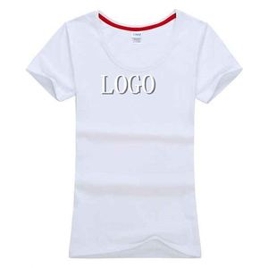 T Shirt Supplier Singapore, T Shirt Supplier Singapore Suppliers and