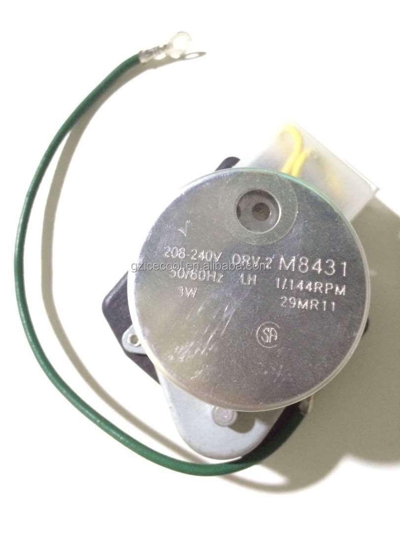 10 sacs pour aspirateur ta 2 in Convient pour TASKI 8502.160 Lindhaus RX série