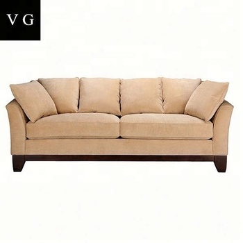 Brand Name Sofa Antique Style