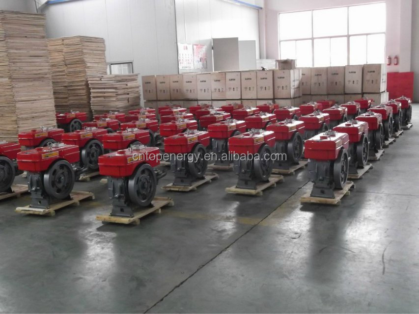 China Supplier !! Agricultural Generator Spare Part Alternator ...