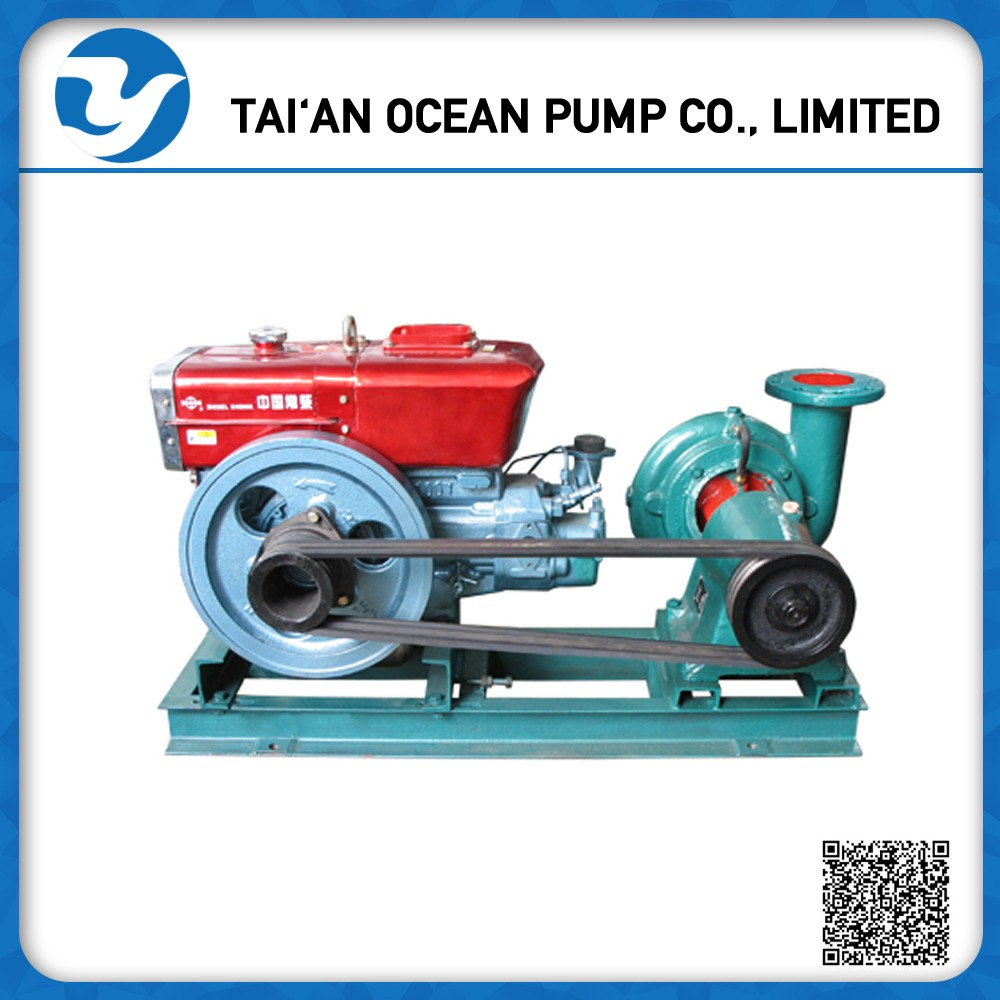 Diesel engine centrifugal water pumps for sale buy water for Diesel irrigation motors for sale