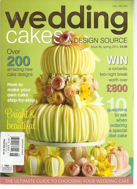 Cheap Spring Cake Designs, find Spring Cake Designs deals on line at ...