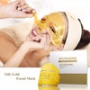 /product-detail/24k-gold-facial-mask-for-skin-care-moisturizing-firming-skin-60645392624.html
