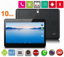 High quality 10 android tablet wholesale cheapest tablet pc with sim slot