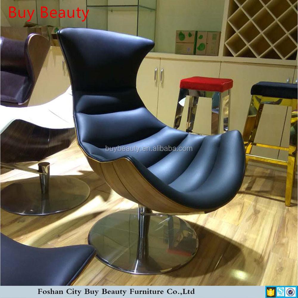 Bugholz china replik hummer stuhl wohnzimmer sessel for Design stuhl replik