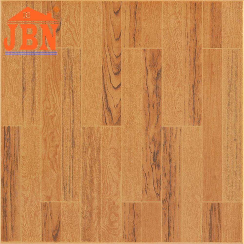 400x400 Tiles Ghana Wooden Design Building Material Ceramic Floor ...
