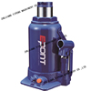 High Quality Hot selling 20T Hydraulic Bottle Jack