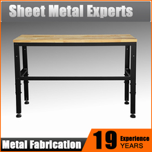 super quality great material professional supplier portable workbench