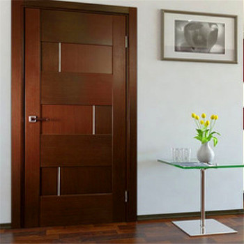 wood door design in pakistan main door wood carving design buy rh alibaba com wood door design in pakistan 2018 wood room door design in pakistan