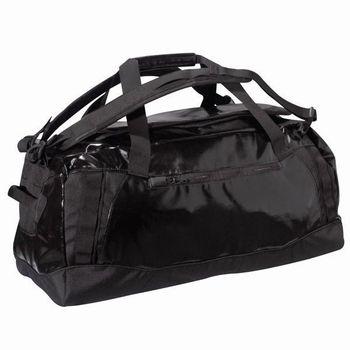 Pvc Clear Basketball Travel Duffel Bag Sports Bag - Buy Basketball ...