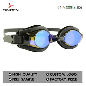 012bf3ea21d Speedo Goggle Swim Wholesale