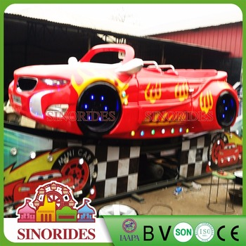 play game car racing kids ride rocking amusement park singing car for sale