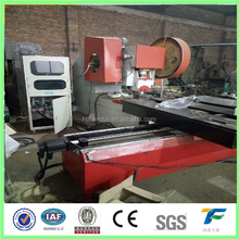 professional manufacturer hole punching machine hot sale