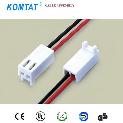 jamma 6 on wiring harness dog harness wiring diagram