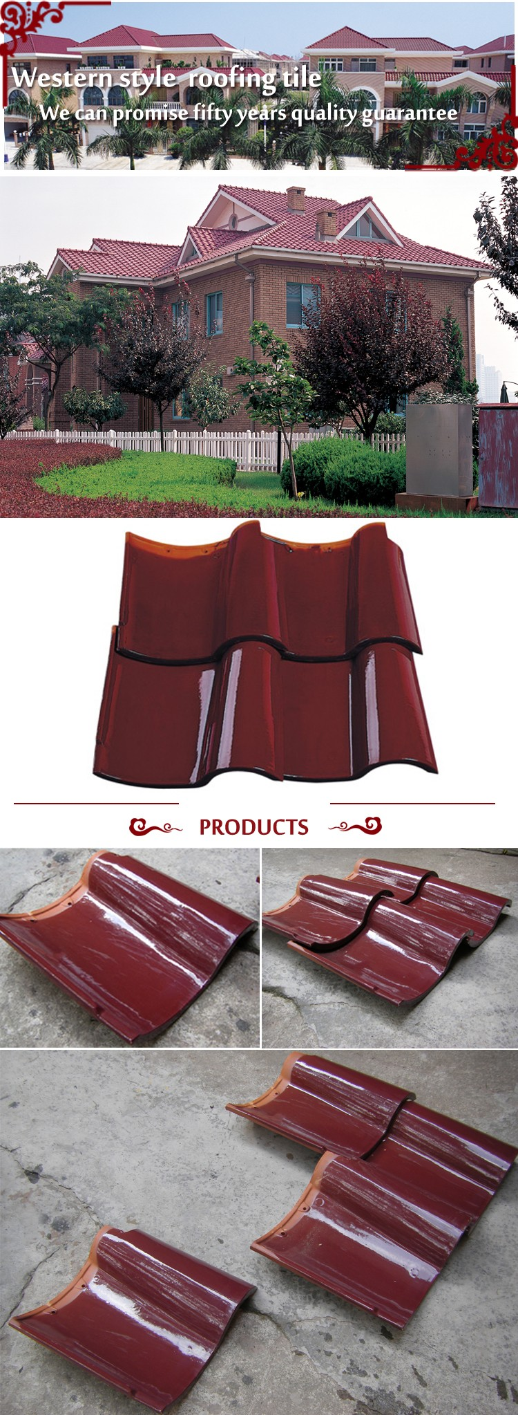 Different Types Of Cheap Roof Tiles Buy Cheap Roof Tiles