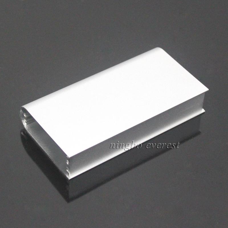Extruded Aluminum Flooring Flooring Ideas And Inspiration