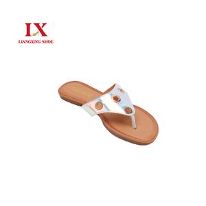 17a215d919fd Fancy Flip Flop Shoes Wholesale