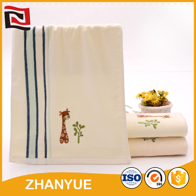 Buy Cheap China Embroidery Artwork Products Find China Embroidery
