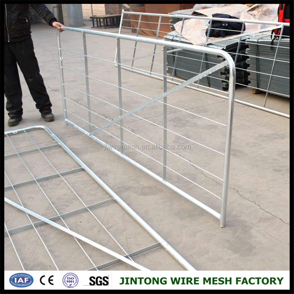 Famous Galvanized Wire Mesh Fence Panels Embellishment - The Wire ...