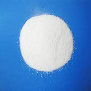 China Manufacturer Price Calcium Formate 98%min
