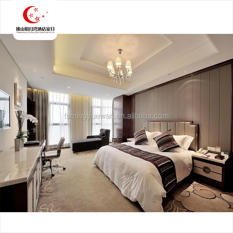 india cheap goods direct import bedroom furniture from china