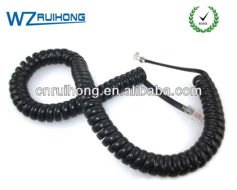 Phone Cord Untangler Detangler 18mm NEW