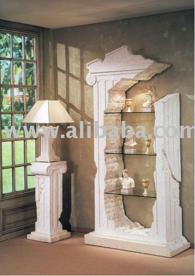 Fossils Stone Furniture   Buy Fossils Stone Furniture Product On Alibaba.com