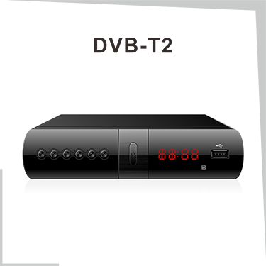 Best selling Android tv box with DTMB/ATSC/DVB S2 2gb 16gb S905d quad core kdplayer set top box