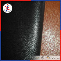 Large Annual Production Capability Multifunctional Woman Shoes Genuine Cow Leather