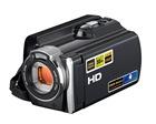 Digital Camera/video c...
