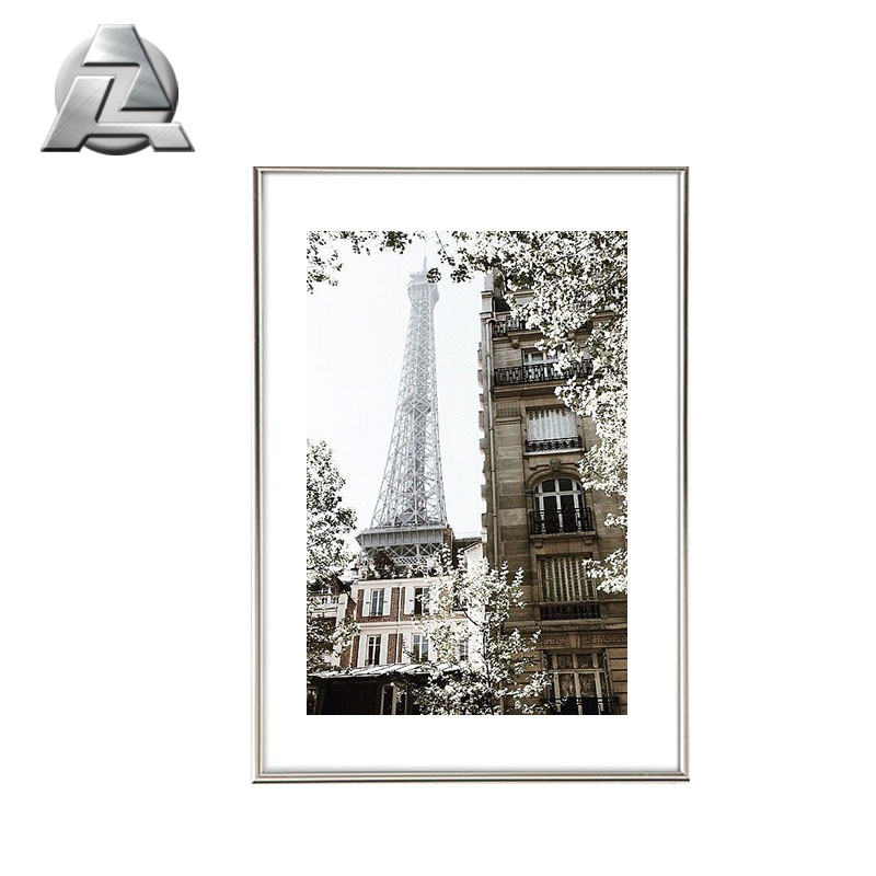 10x13 Photo Frames Wholesale, Photo Frame Suppliers - Alibaba