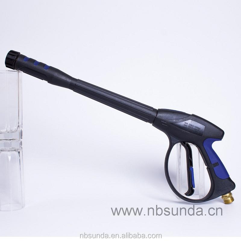 Pressure Washer Gun >> High Pressure Water Jet Gun - Buy High Pressure Washer Pistol,High Pressure Water Spray Gun ...
