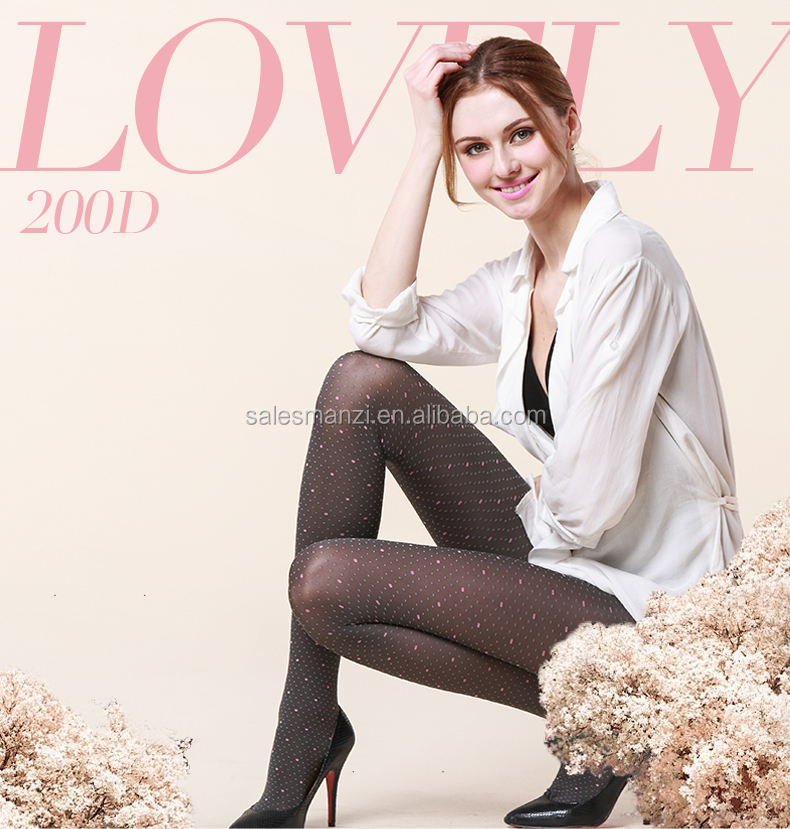 Free womens pantyhose samples in canada