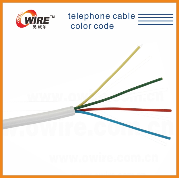telephone cable color code telephone cable color code buy telephone cable color code,2 pair phone wiring color code at gsmx.co