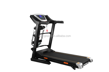 dk 19 cheap price of manual treadmill for sale buy manual rh alibaba com manual treadmill for sale in karachi manual treadmills for sale in kenya