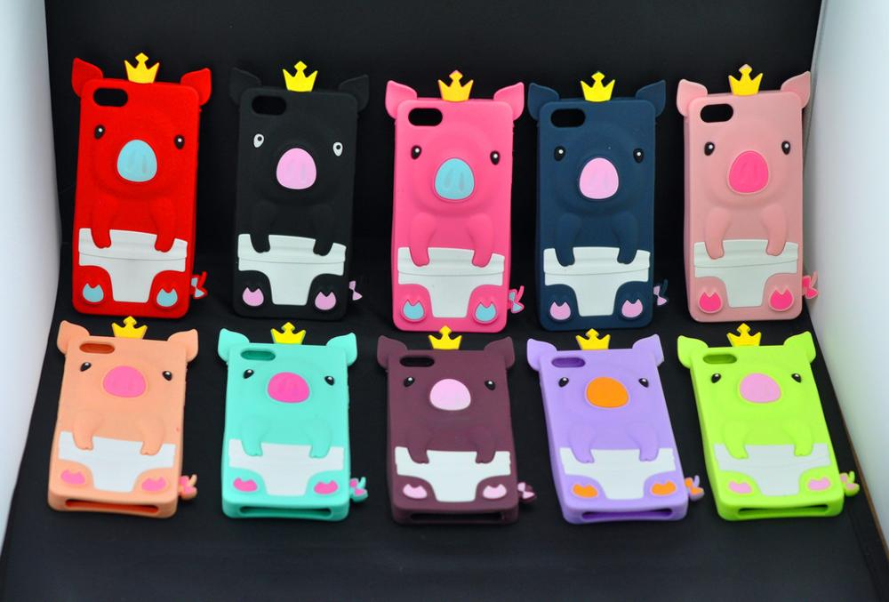 mobile phone sets16