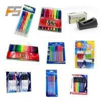 Manufacturer Supply Wholesales China School Office Stationery