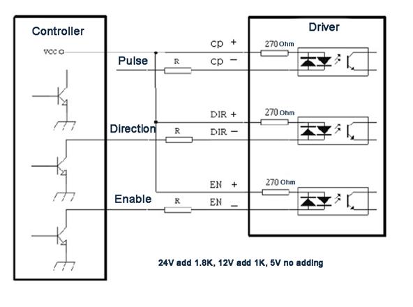 HTB18KDnPXXXXXapapXX760XFXXXX standard motor products us69 wiring diagram wiring wiring  at readyjetset.co