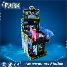 Игровые автоматы aliens купить игровые автоматы книга египта скачать бесплатно