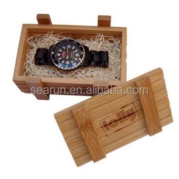 Custom Mini Wooden Crate Buy Custom Mini Wooden Cratewooden Crate Boxwooden Beer Crate Product On Alibabacom