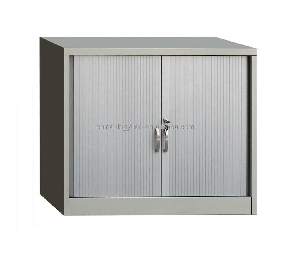 Tambour Door Filing Cabinet, Tambour Door Filing Cabinet Suppliers ...