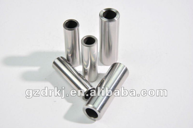 Piston pin for Engine