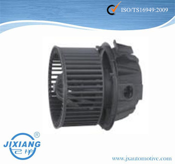 China Auto Parts Blower Motor Renault Logan Oem No. 6001547487 ...