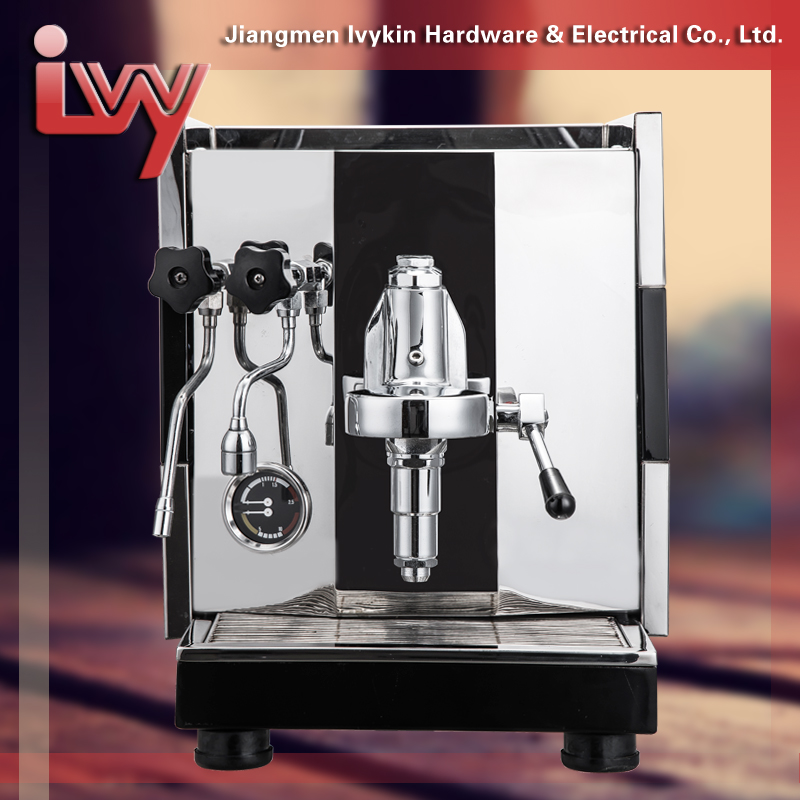 Espresso Coffee Pod Machine Reviews Feel Free Consult