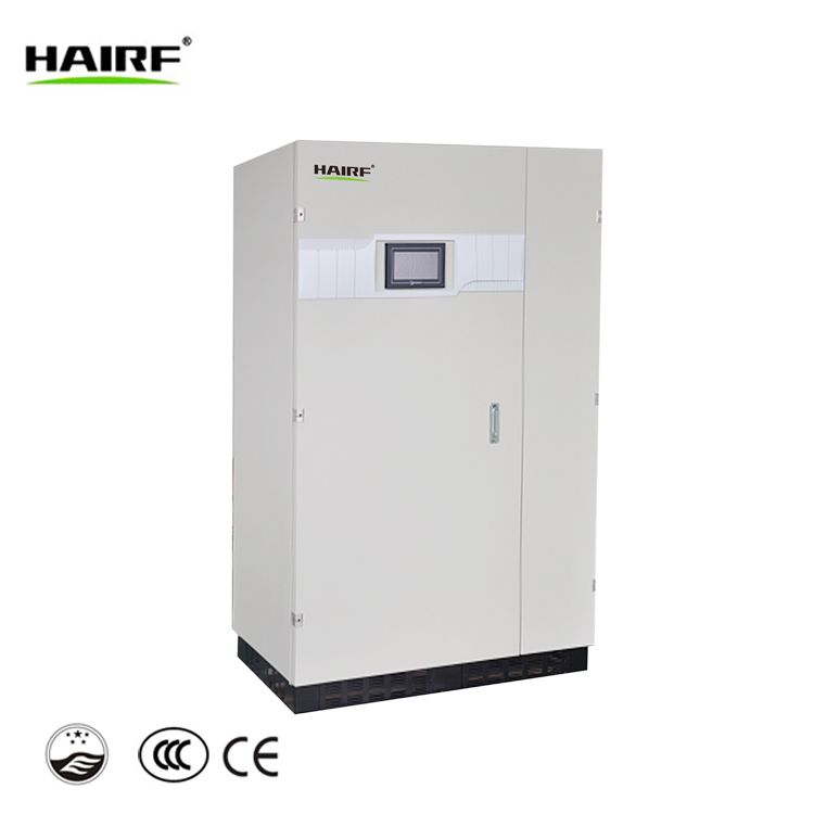 Hairf Uninterrupted Power Supply Manufacturer